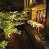 古都京都、どこを撮っても風情あり。