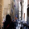 Florence_in_a_street