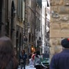 Florence_a_street2