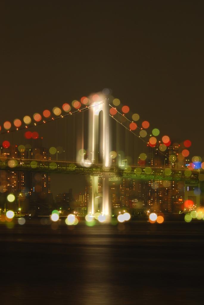 提灯祭り^^