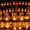 Candle  2