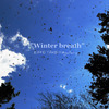winter breath