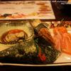 Shogun (3)