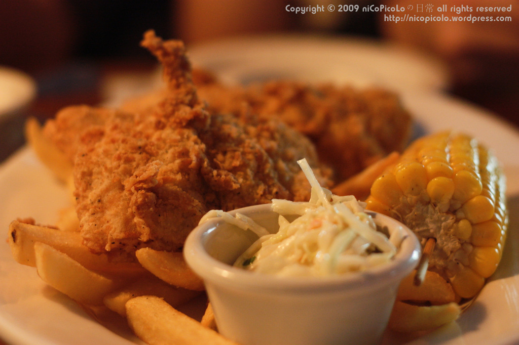 Outback Steakhouse (6)