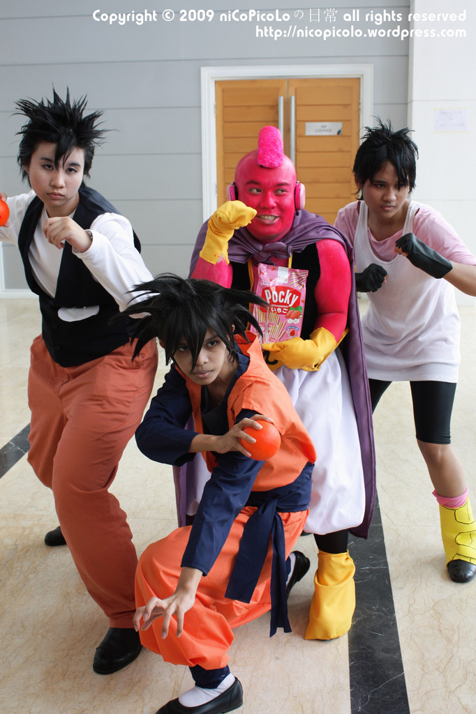 daicon cosplayer day02 (16)
