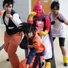 daicon cosplayer day02 (16)