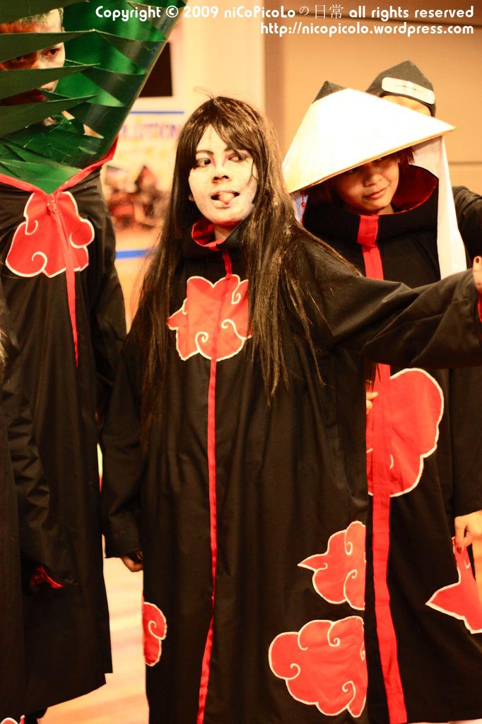 daicon cosplayer day02 (3)