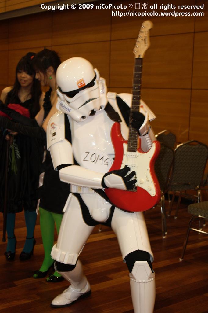 daicon 09 cosplayer (5)