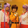daicon cosplayer day02 (6)