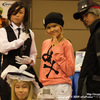 daicon cosplayer day02 (4)