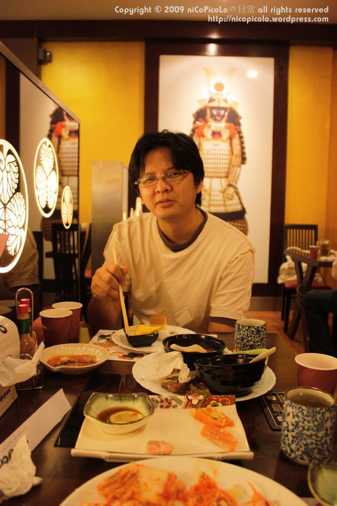 Shogun (6)
