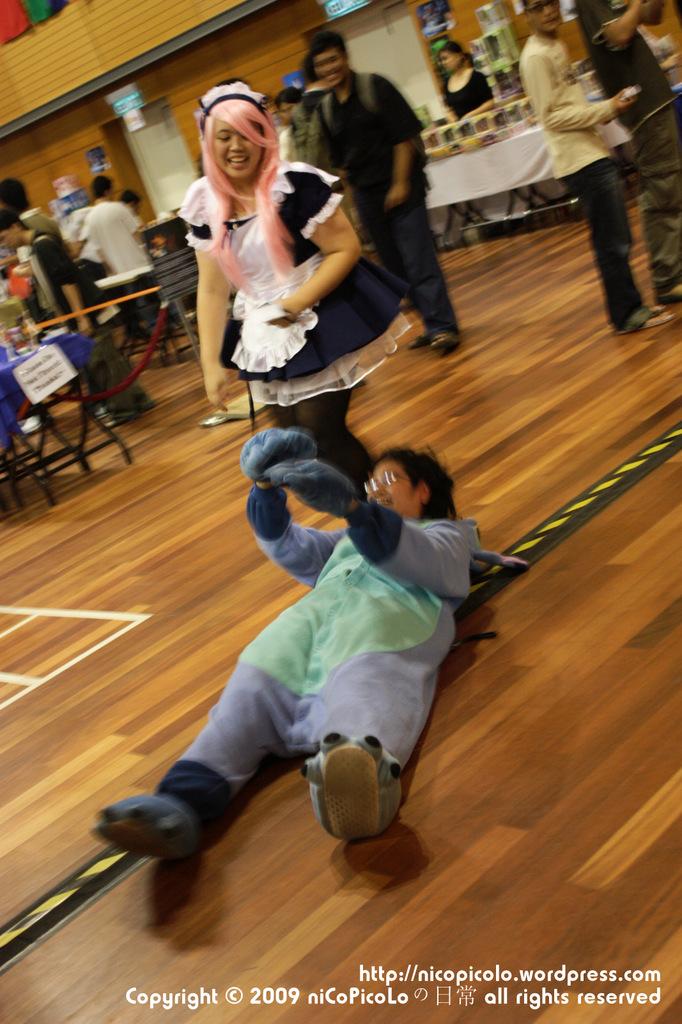 daicon cosplayer day02 (9)