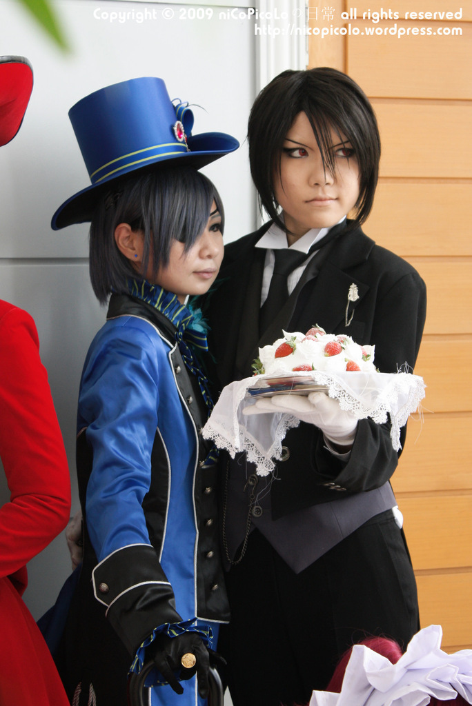 daicon cosplayer day02 (15)