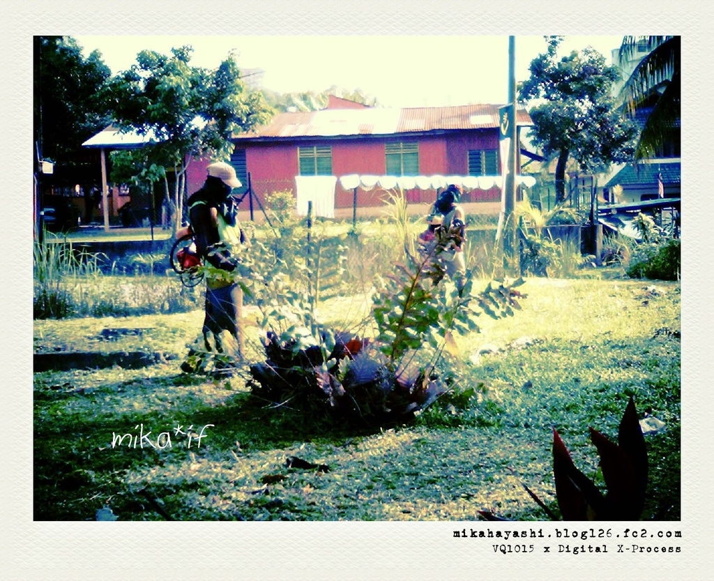 IMG_0289-1