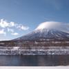 蝦夷富士2