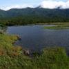 一湖 10