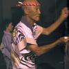 2010年盆踊り