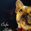 cafe slow tsubone