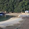 浦島伝説の地