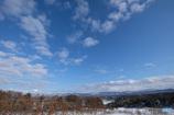 冬の青(2)