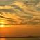 sun set of ISEbay