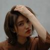 a model girl  麻華