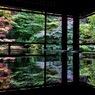 美しさに魅せられて… 秋さがしの旅 ♡京都 no.1