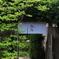 長野県小布施町の割烹