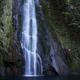宝龍の滝(一の滝)