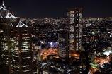 『Stay tune in 東京 Friday night ☆。.:*・゜』