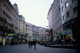 Grazの街並み@オーストリア(2004年)