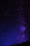 【 星に願いを… 】