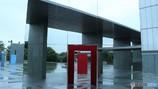 鏡の世界 赤ゾーン 5