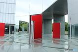 鏡の世界 赤ゾーン 3