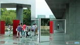 鏡の世界 赤ゾーン 4