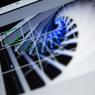 デジタル螺旋階段
