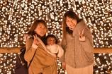 ネスタリゾート神戸にて