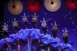 山鹿燈篭祭り