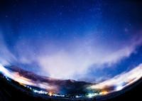 CANON Canon EOS 6Dで撮影した(冬の始まり)の写真(画像)
