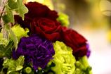 花の創作9