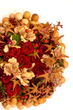 花の創作1