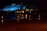 港のアクアリウム