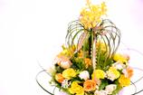 花の創作7