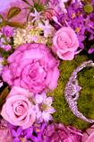 花の創作4