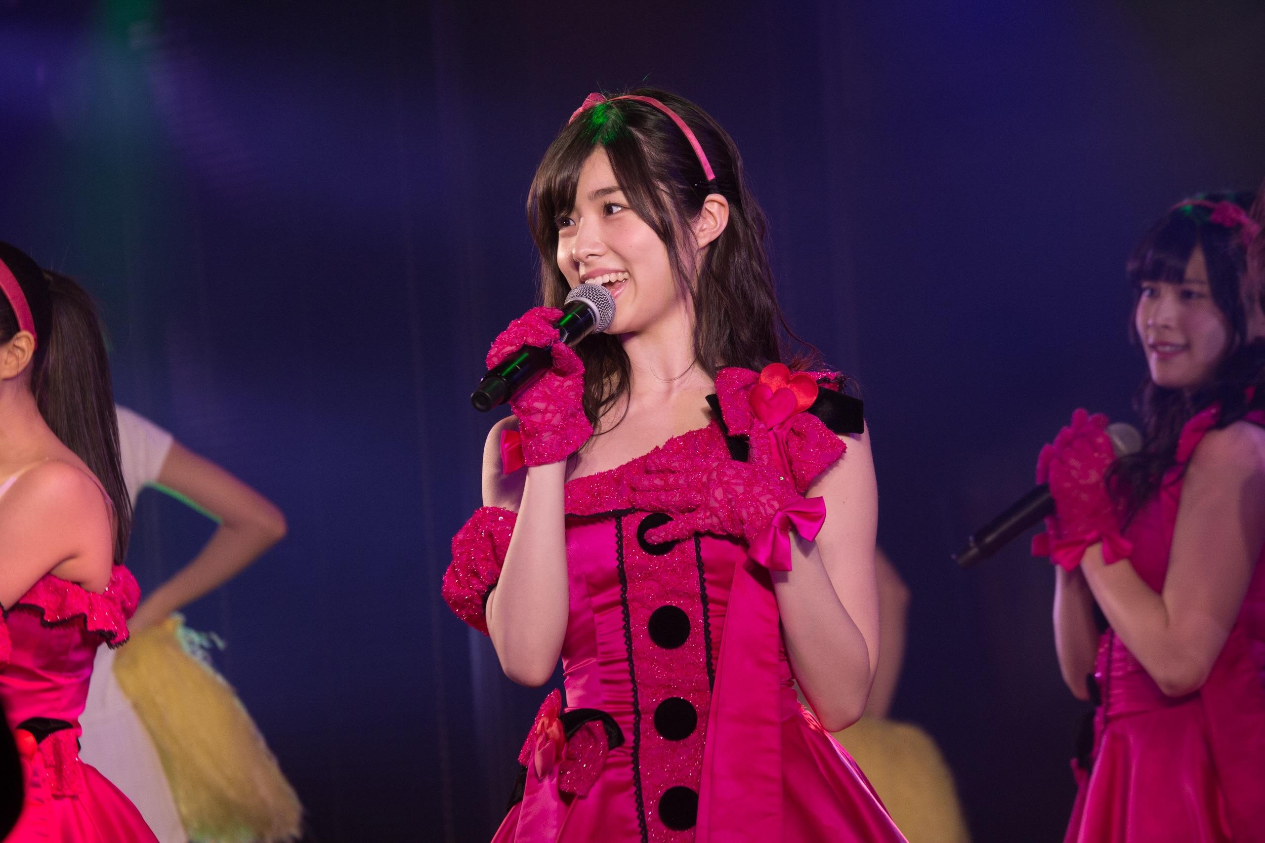【AKB48】岩立沙穂応援スレ♪part44【さっほー】YouTube動画>65本 dailymotion>1本 ->画像>1367枚