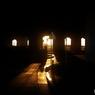 夕刻の回廊