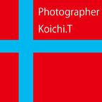 koichi.t