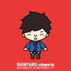 Shintaro.Cam