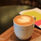@cafe