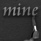 m.mine